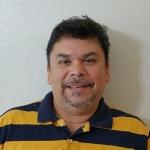 Luis Castaneda