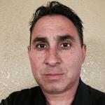 Raymund Estrada