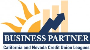 About FTSI Business Partner California and Nevada Credit Union Leagues