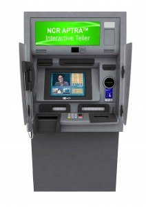 NCR-APTRA-Interactive-Teller-(US)-front-on