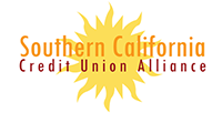 Southern California Credit Union Alliance Logo