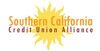 Southern California Credit Union Alliance Logo
