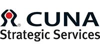 CUNA Strategic Partner Logo