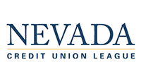 Nevada Credit Union League Logo
