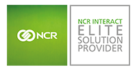 NCR Elite Partner Logo