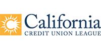 California Credit Union League Logo
