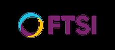 FTSI, Inc